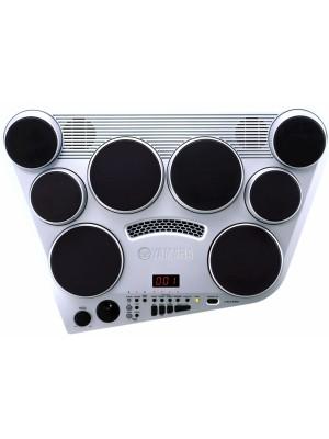 Портативный блок цифровых барабанов Yamaha DD-65