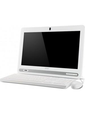 Моноблок Acer Aspire ZC602 (DQ.STGME.001)