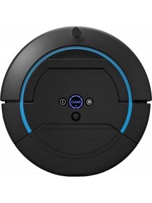 Пылесос-робот iRobot Scooba 450