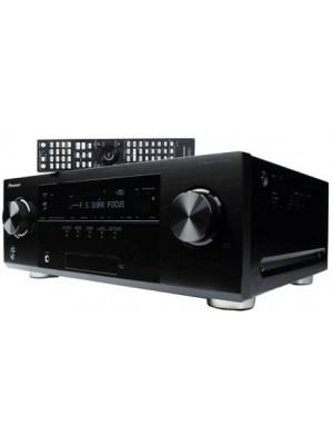 AV-Ресивер Pioneer VSX 922 Black