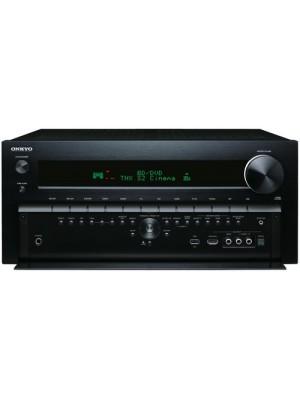 AV-Ресивер Onkyo TX-NR 818 Black