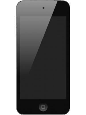 MP3 плеер (Flash) Apple iPod touch 5Gen 64GB Space Grey