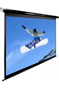 Проекционный экран Elite Screens Electric 100H