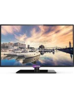 Телевизор Luxeon 42L31