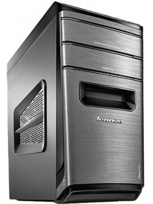 Десктоп Lenovo IdeaCentre K410 (57-313367)