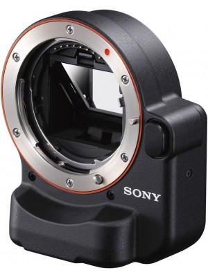 Адаптер байонета Sony LA-EA2