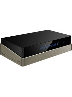 Медиаплеер проводной iconBIT XDS1003D