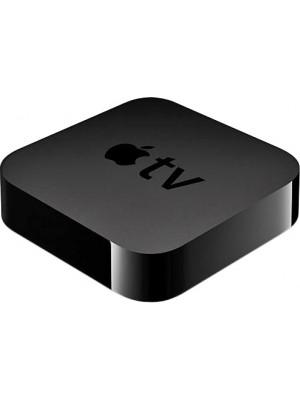 Медиаплеер беспроводной Apple TV (MD199)