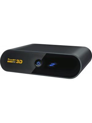 Медиаплеер проводной iconBIT XDS73D