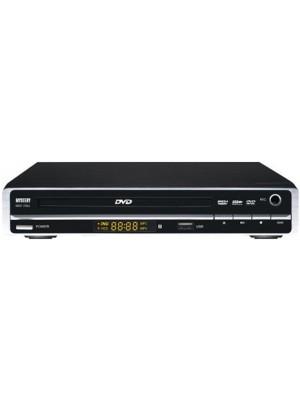 DVD-плеер Mystery MDV-735U