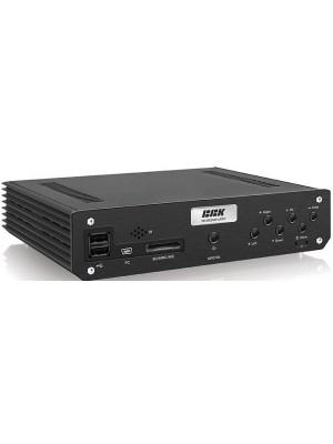 Медиаплеер проводной BBK MP070S