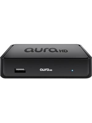 Медиаплеер проводной Aura HD