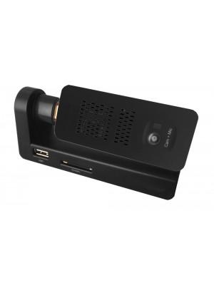 Медиаплеер беспроводный iconBIT Toucan Stick G3