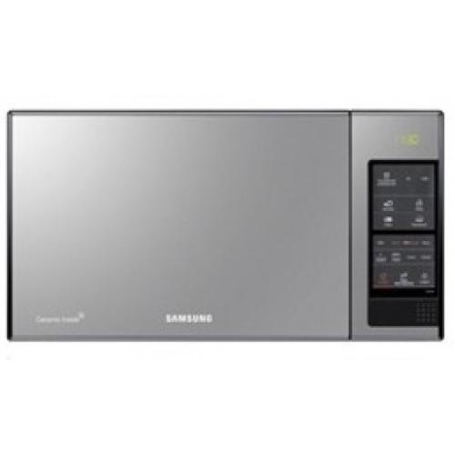 Микроволновка Samsung ME83XR