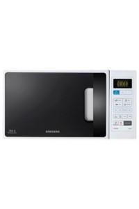 Микроволновка Samsung GE73AR
