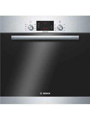 Духовка Bosch HBA 23R150R