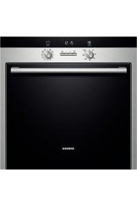Духовка Siemens HB 73GB550