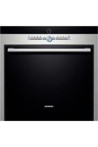Духовка Siemens HB 78GB570