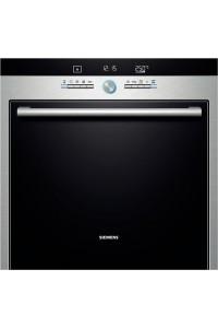 Духовка Siemens HB 36GB560