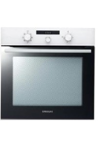 Духовка Samsung BF3C3W079
