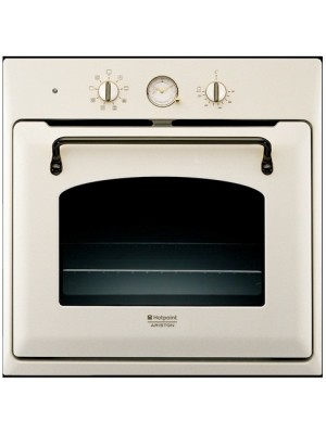 Cuptor Hotpoint-Ariston FT 850.1 (OW)