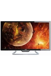 Телевизор Ergo LE24V6