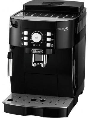 Кофеварка эспрессо Delonghi ECAM 21.117 B