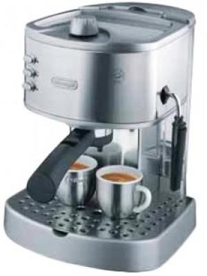 Кофеварка эспрессо Delonghi EC 330 S