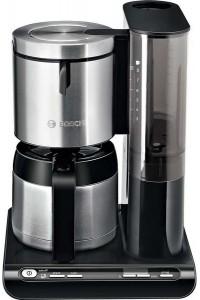 Кофеварка капельная Bosch TKA 8653
