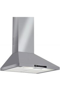 Вытяжка купольная/настенная Bosch DWW06W450