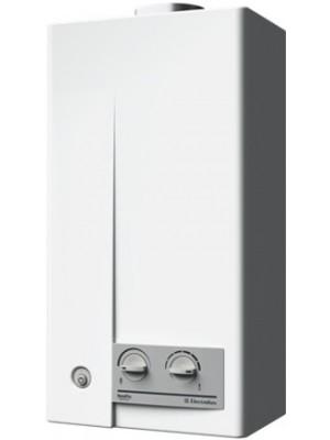 Водонагреватель (бойлер) Electrolux GWH 265 ERN Nano Plus