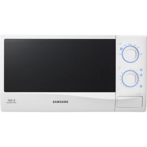 Микроволновка Samsung GE712KR