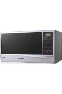 Микроволновка Samsung ME732K(-S)