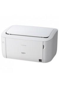 Принтер Canon i-SENSYS LBP6030