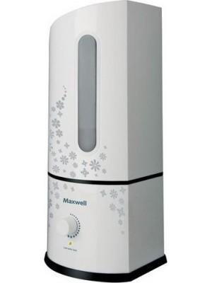 Увлажнитель воздуха Maxwell MW-3553