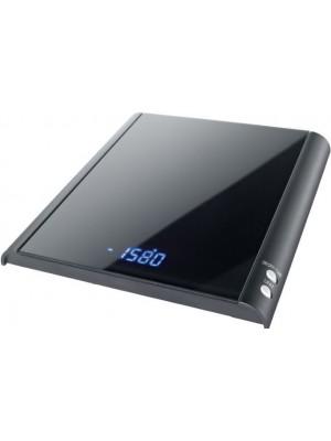 Весы кухонные электронные Gorenje KT 05 GBII
