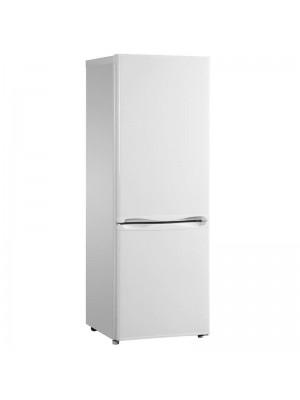 Холодильник с морозильной камерой Delfa DBF-150