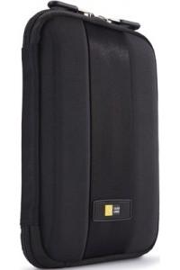 Чехол для планшета Case Logic Tablet Case 7'' Black (QTS207K)