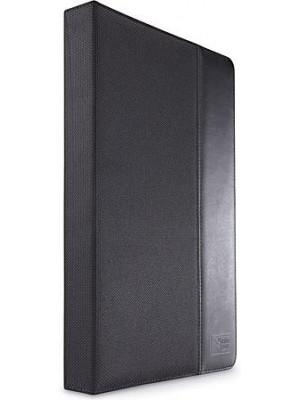 Обложка-подставка для планшета Case Logic Tablet Folio черный (UFOL110)