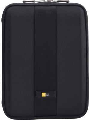 Обложка-подставка для планшета Case Logic Tablet Case 10 Black (QTS210K)