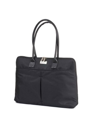 Сумка X-Digital Laptop Tote 216 (ALT216)