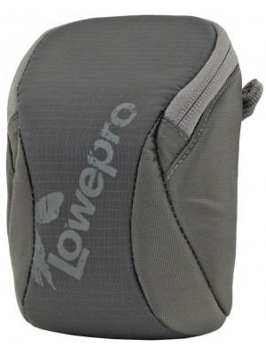 Чехол Lowepro Dashpoint 20 Slate Grey