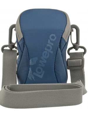 Чехол Lowepro Dashpoint 20 Galaxy Blue