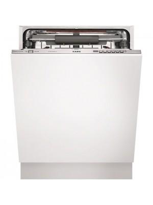 Посудомоечная машина AEG F78702VI0P