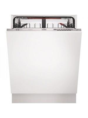 Посудомоечная машина AEG F78600VI1P
