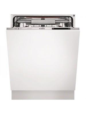 Посудомоечная машина AEG F99705VI1P