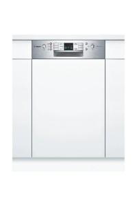 Посудомоечная машина Bosch SPI 53 M 55