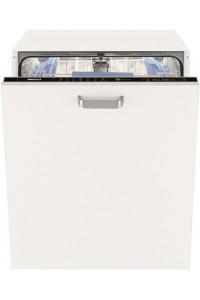 Посудомоечная машина Beko DIN 5834