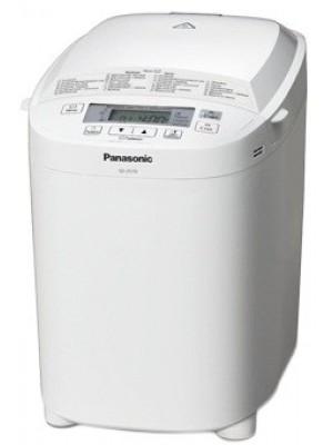 Хлебопечка Panasonic SD-2510WTS
