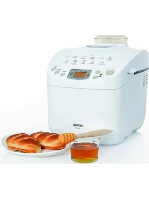 Хлебопечка Zelmer BM 1000